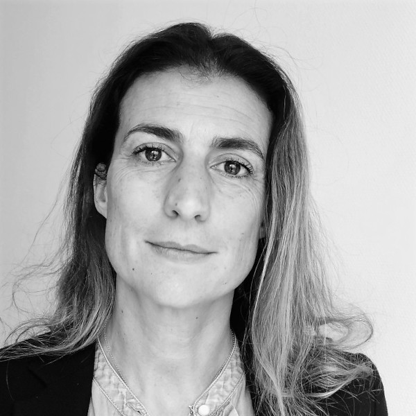 Céline LEVITA